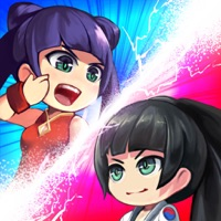 Codes for Block Fighters Hack