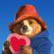 App Icon for Paddington™ Run App in Mexico IOS App Store