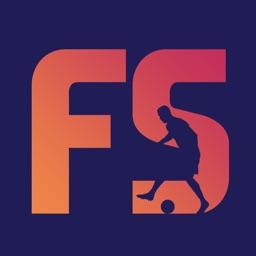 Fifa 18 FUT DRAFT Skills Guide