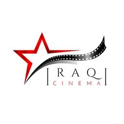 IRAQI Cinema