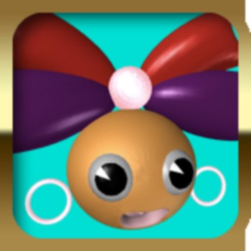 Shake Dolls iOS App
