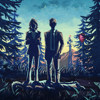 Thimbleweed Park - Terrible Toybox, Inc.