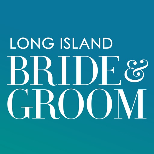 Long Island Bride and Groom
