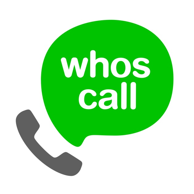 best caller id app iphone whoscall caller id amp block on the app 16629
