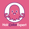 Hair Color Expert