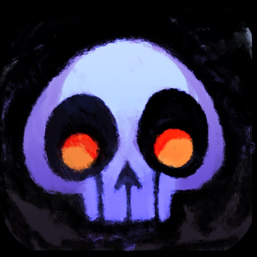 Download Little Grimm free for iPhone, iPod and iPad