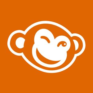 PicMonkey Photo Editor TouchUp app