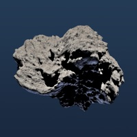 Codes for Drifty Asteroid Hack