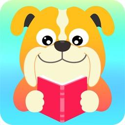 Bulldog Children's Books
