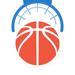 上篮 - 篮球迷必备神器