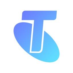 Trip.org-特价酒店机票火车票预订,旅游出行必备