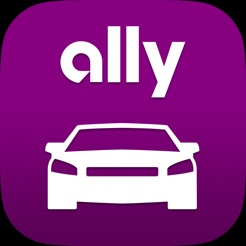 Ally Auto Mobile Pay On The App Store