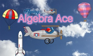 Algebra Ace