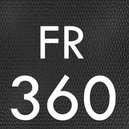 FR360