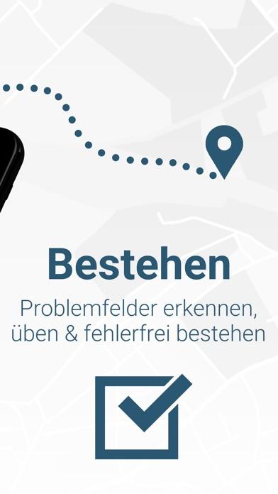 Screenshot for Führerschein PRO 2019 Theorie in Germany App Store