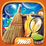 Hack Hidden Objects House Cleaning
