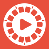 Flipagram - Video Story Pro