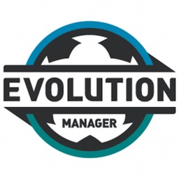 Evolution Manager