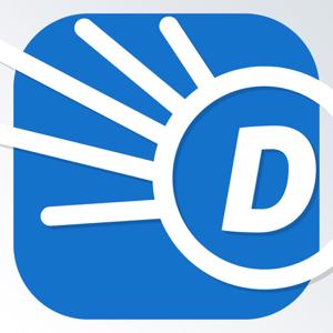 Dictionary.com Pro app