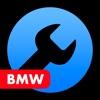BMW Parts & Maintenance