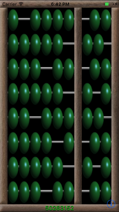 Abacus-4