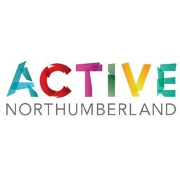 Active Northumberland