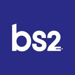 BS2 Hub - Banco Digital