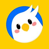 HAKUNA - Meet, Chat, Play live