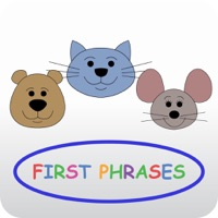 Codes for First Phrases HD Hack