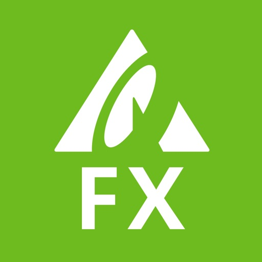 Questrade Forex Margin - O Que E Fx Trading