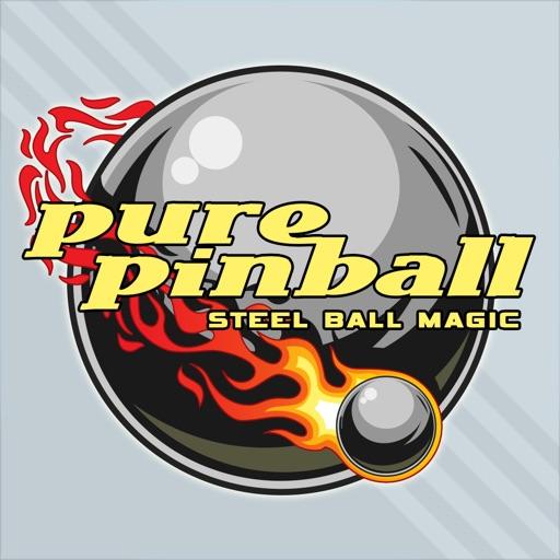 Правильный пинбол (Pure Pinball)