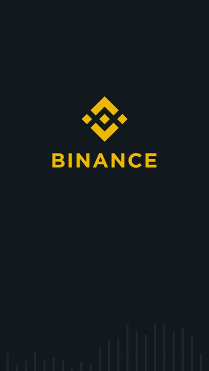 Binance - Crypto