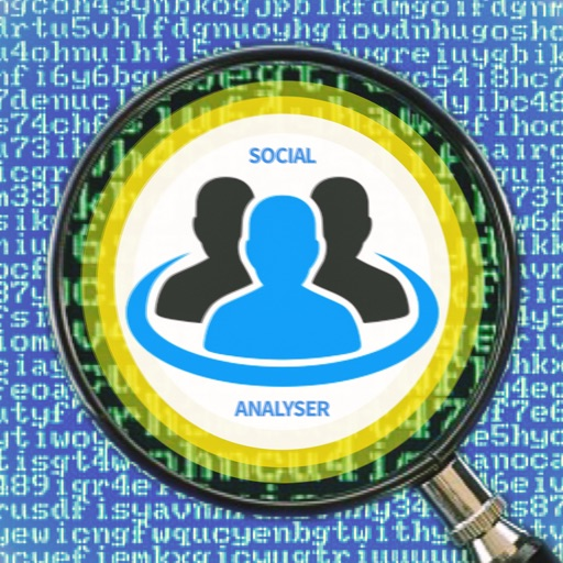 Social Analyser