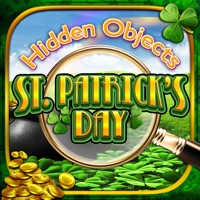 Codes for Hidden Object St Patrick's Day Hack