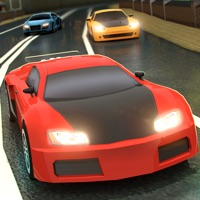 Codes for Super Speed Sport Car: Racing! Hack