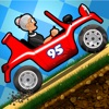 Angry Gran Racing - iPhoneアプリ