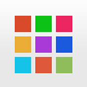 Intraboom - Teamwork Project Management Software icon