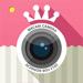 美咖相机-可以化妆的美颜智能相机
