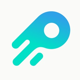 Ingage - Interactive Presentations