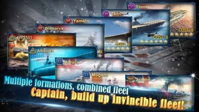 点击获取Age of Ships Ⅱ
