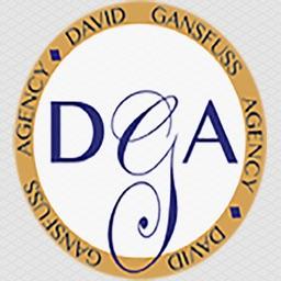Dave Gansfuss Agency
