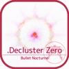 .Decluster Zero - iPadアプリ