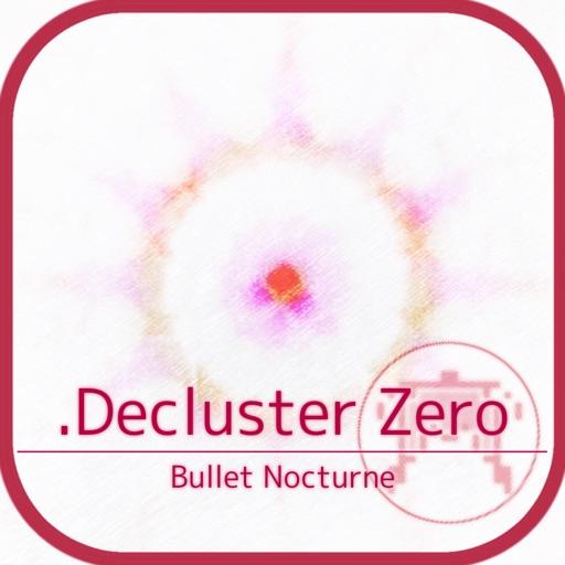 .Decluster Zero: Bullet Nocturne Review