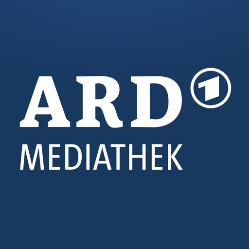 ard tv live stream