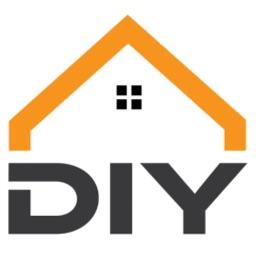 DIY Home Improvements