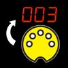 MIDI Program Change Monitor