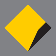 Commonwealth Bank Investor Relations app for iPad