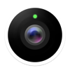Watch Cam for Nest Cam - Marko Radakovic