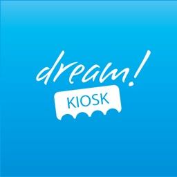 DreamKiosk