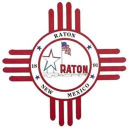 Explore Raton